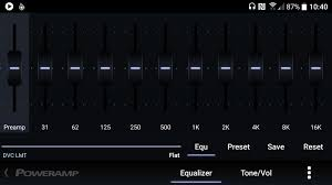equalizer app for android the best equalizer apps for android android central