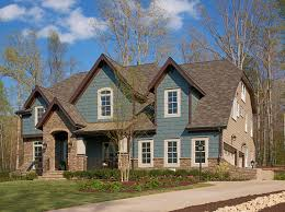 lifestyle home builders carden park magnolia green