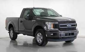 2018 ford f 150 colors release date redesign price wagner