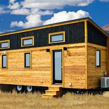 tumbleweed house 2018 tumbleweed roanoke tiny house listings