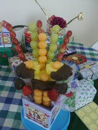 edibles arrangement 51 best edible arrangements images on fruit