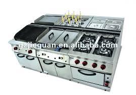 Outdoor Gas Cooktops Propane Gas Stove Top U2013 April Piluso Me