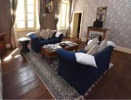 chambre d hote confolens maison du magnolia confolens tarifs 2018