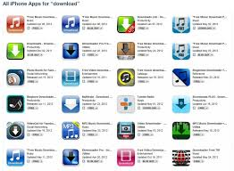 download free full version apps iphone 4 apple removing music downloading apps from app store asking