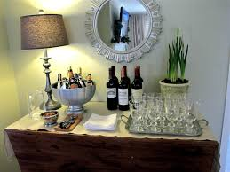 table decor ideas for christmas party inspiring setting dinner