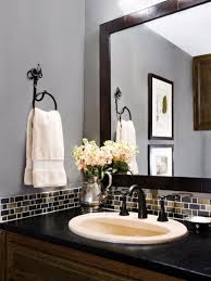 home improvement ideas bathroom 40 home improvement ideas for those on a serious budget budget