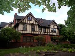 Tudor Style Houses by Athena House Corvallis Distance Running Camps