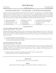 Personal Interest Examples For Resume by Excellent Resume Profile Example Statements
