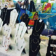 scvnews com nov 25 26 6th annual hart holiday boutique crafts