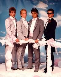 80s prom men 80s prom attire for men 80s men s fashion 80 s party theme