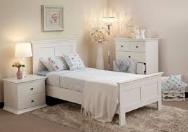 white bedroom furniture ikea 28 images ikea white bedroom