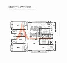cmu floor plans cmu floor plans fresh rait house floor plans concept 2018