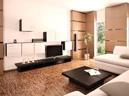 Wohnzimmer Gem Lich Einrichten Ideen Tolles Wohnzimmer Gemutlich Streichen Braun Stunning