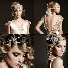 headpieces ireland wedding shoes bridal hair accessories headbands onefabday
