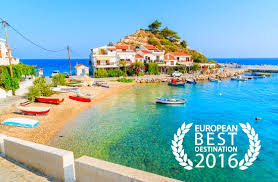 tornos news best european destinations samos in europe s 13