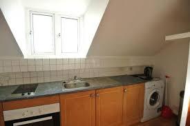 studio flats to rent in london rightmove