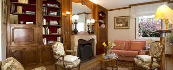 chambre d hote nuits georges chambre d hôtes n 21g1362 à nuits georges côte d or vignoble