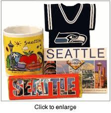 seattle gift baskets seattle gifts gift baskets souvenirs