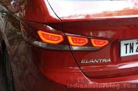 2016 hyundai elantra review the new segment leader