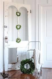 best 25 refurbished door ideas on pinterest door crafts door