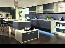 Home Interior Kitchen Design 100 Kitchen Luxury Design 50 Modern Kitchen Designs That