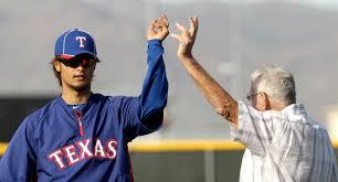 texas ranger halloween costume texas rangers photos yu darvish u0027s career from olympic baseball