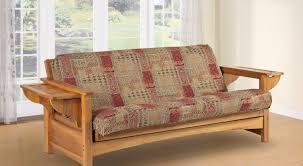 futon full futon mattress cover beautiful futon cover futon easy