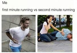 Exercise Meme - exercise memes tumblr