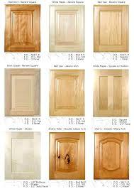 ikea cabinet doors white cabinet door fronts picturize me