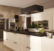 Latest Trends In Kitchen Design by Contemporary Kitchen Design Ideas Demonstrating Latest Trends In