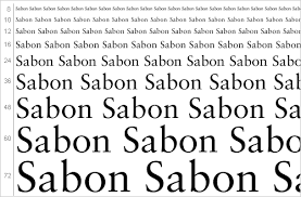 30 best fonts downloadable fonts free fonts cool fonts for