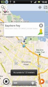 gps location spoofer pro apk gps location spoofer gudang android apptoko