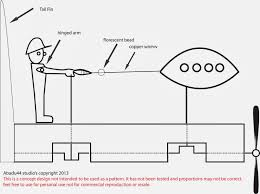 free patterns and ideas ufo whirligig