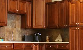 Kitchen Cabinets Melbourne Fl Celtic Home Improvement Llc Melbourne Fl Kitchens And Baths