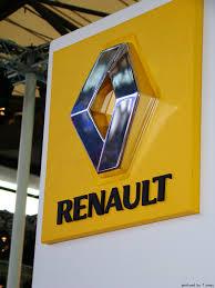 renault logo renault logo lu tianyu flickr