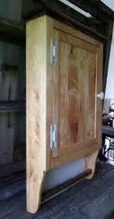 Diy Bathroom Wall Cabinet by Pallet Bathroom Wall Cabinet With Towel Rack Pallet Furniture Diy