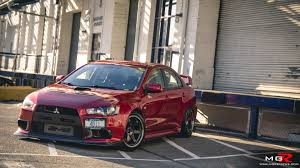 mitsubishi gsr 2017 photos 2010 mitsubishi lancer evolution x gsr modified u2013 m g