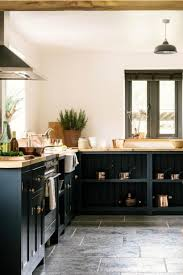 what is the most popular color of kitchen cabinets today 45 most popular kitchen paint colors ideas