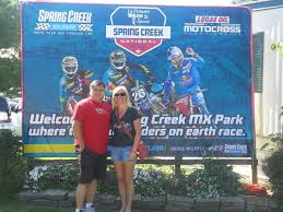 lucas pro motocross thank you messages to veteran tickets foundation donors