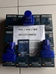 of thor jakarta barat 082227194470 alamat toko jual hammer of