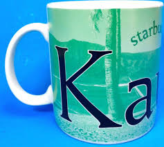 16 ounce coffee mug pr flag parrot coffee mug unique coffee mugs
