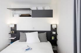 chambre mobile mobil home neuf ohara 935 3 chambres vente mobil home neuf