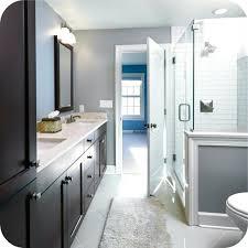 bathroom reno ideas 48 lovely ideas for renovating small bathrooms budget bathroom