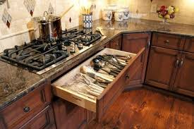 stove top kitchen cabinets stove top cabinet ideas 2 kitchen solutions kitchen