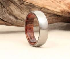 mens wooden wedding bands mens wooden wedding bands