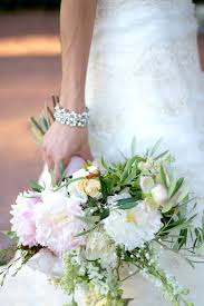 wedding flowers tucson tucson wedding flowers flower inspiration