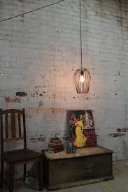 Wall Sconces With Plug In Cords Plug In Hanging Lamps See Larger Image Swag Lamp Light Pendant