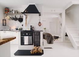 kitchen fireplace ideas reader request kitchens with fireplaces desire to inspire