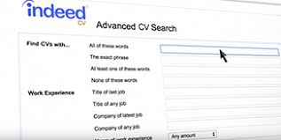Indeed Resume Posting Tips U0026 Insights Indeed Com