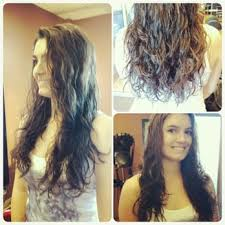 thin long permed hair hair by aleen 407 photos 64 reviews hair stylists 75